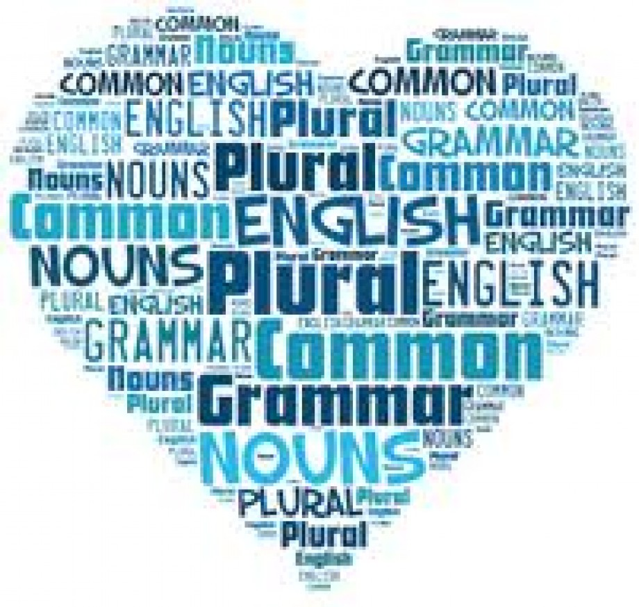 plural of thesis Thesis definition: a thesis is an idea or theory that is expressed as a statement and is discussed in a | meaning, pronunciation, translations and examples.